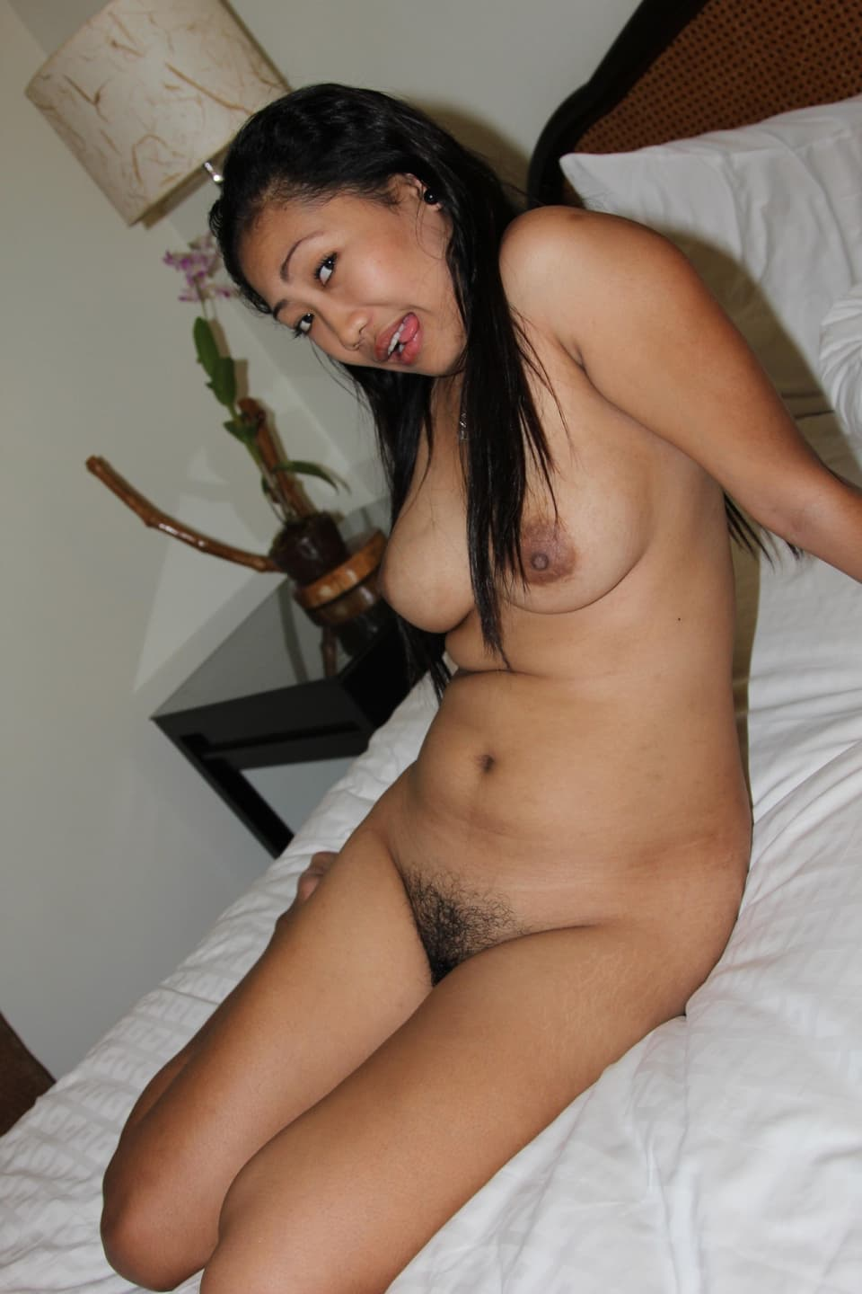 Asian girls chubby nude amateur