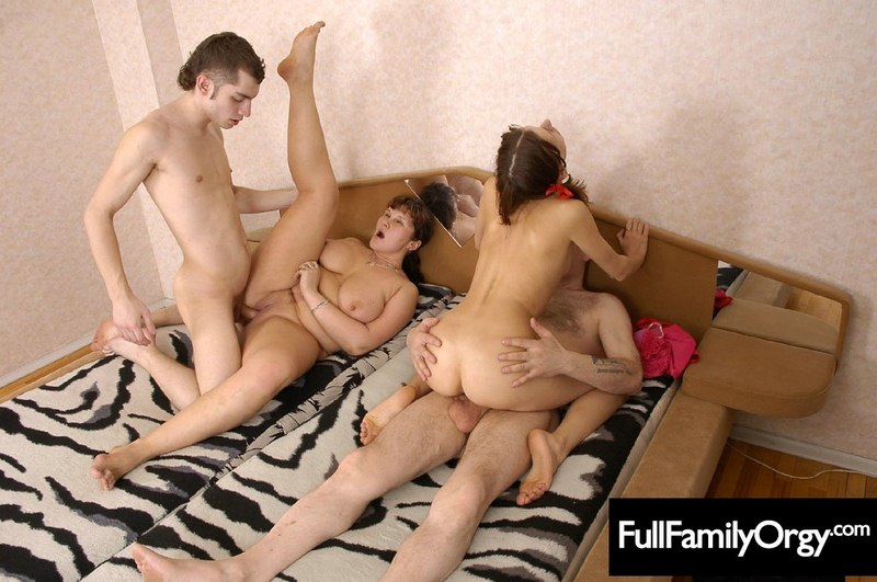 Forced family sex stories | XXX Porn Library