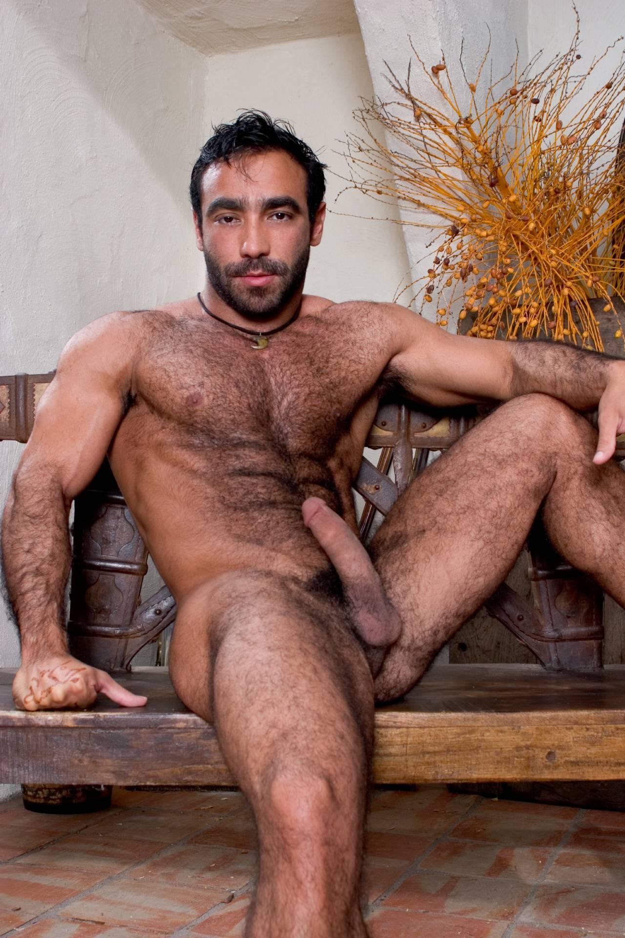 iranskoe-gey-porno
