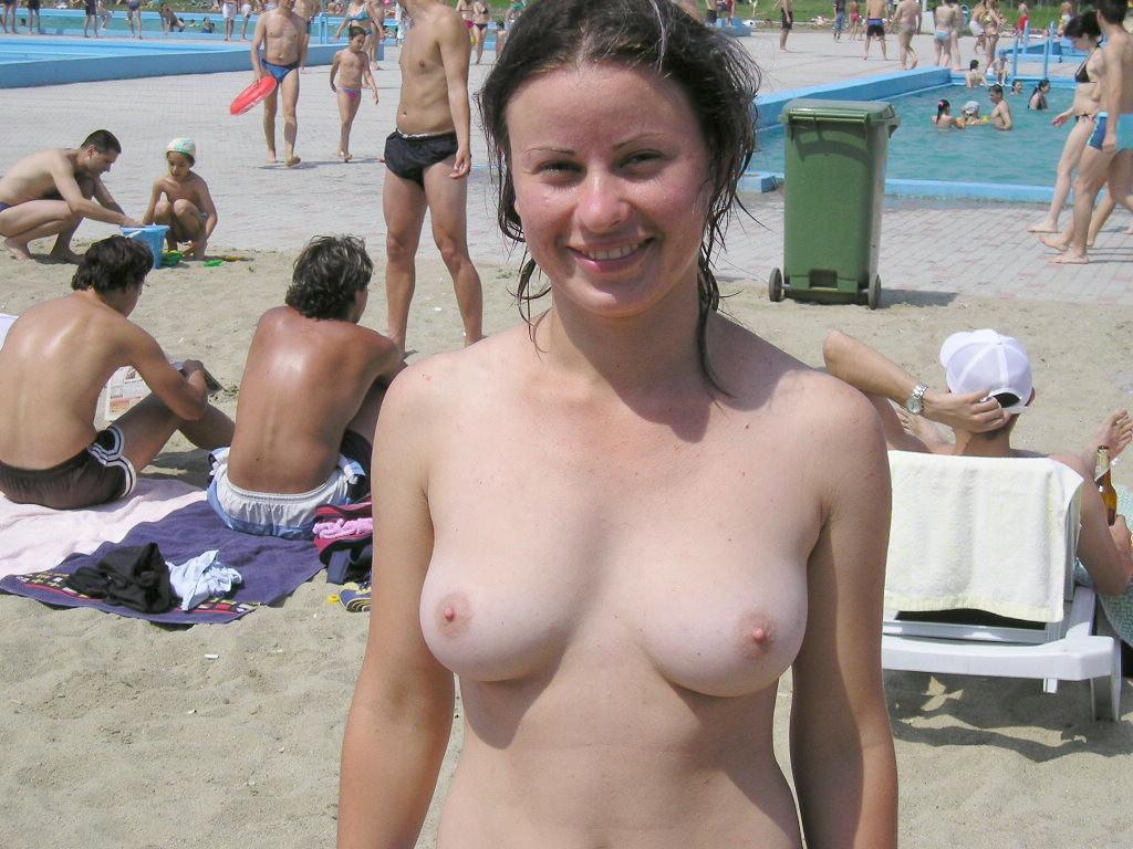 Cynthia Watros Topless Amazing cynthia watros nude pics - sexpics.download - erotic and porn images