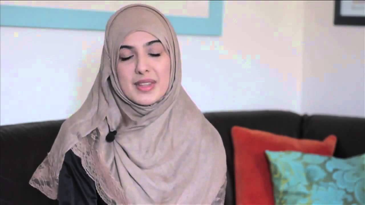 Sex sites muslim HQ BOOBS
