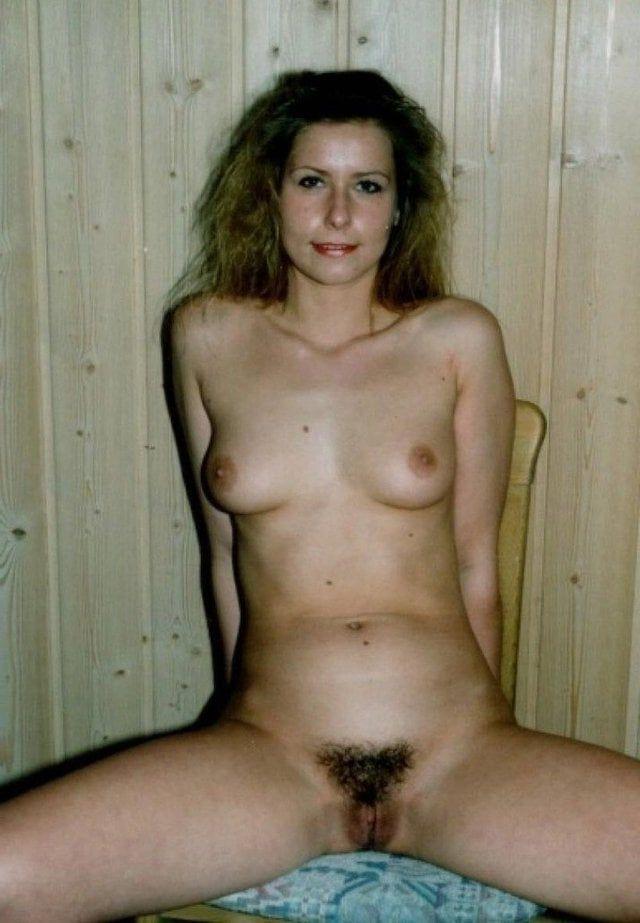 video ml oral sex