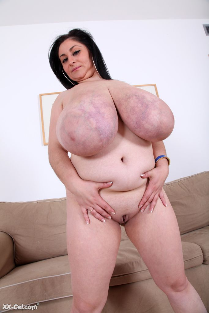 Fat People Porn - Very Fat People Xxx | Niche Top Mature