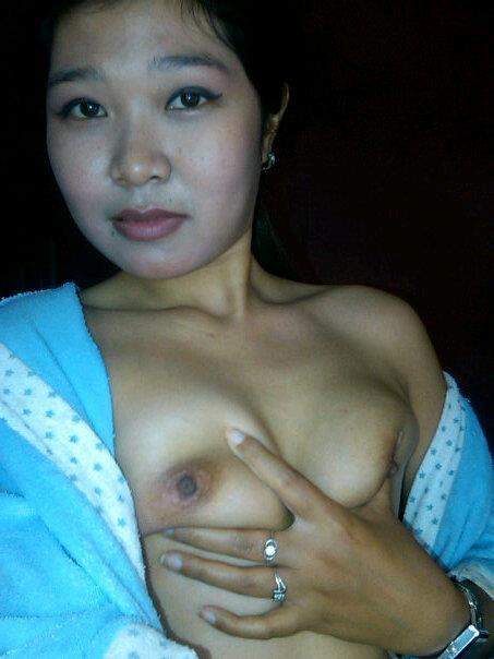 Susan Sarandon Nude Sex Fakes