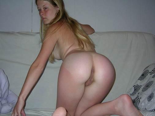 Young Lady Hymen Porno Sex
