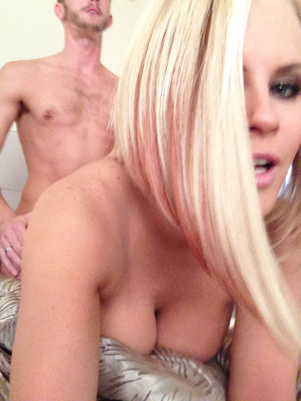 Free jenny mccarthy sex video
