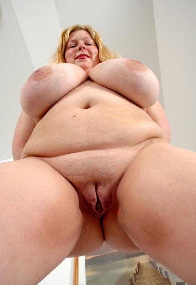 Pov big tits deepthroat