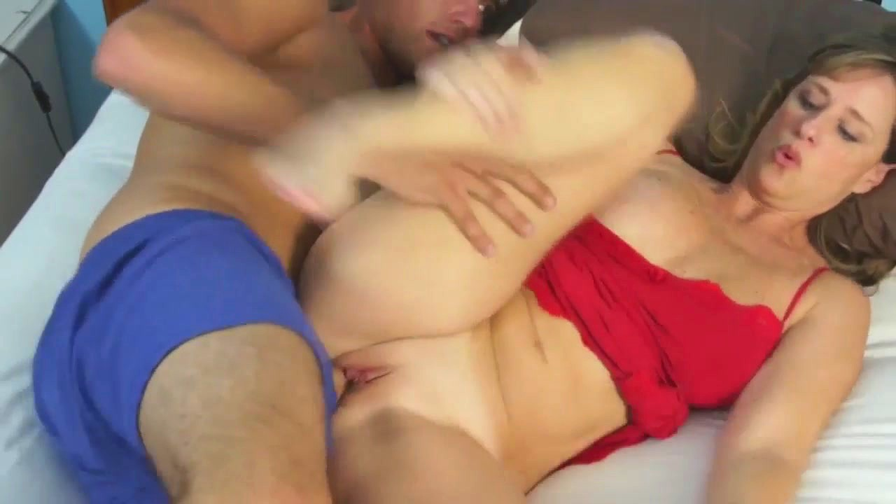 Mom san xxx video hd submit anyone