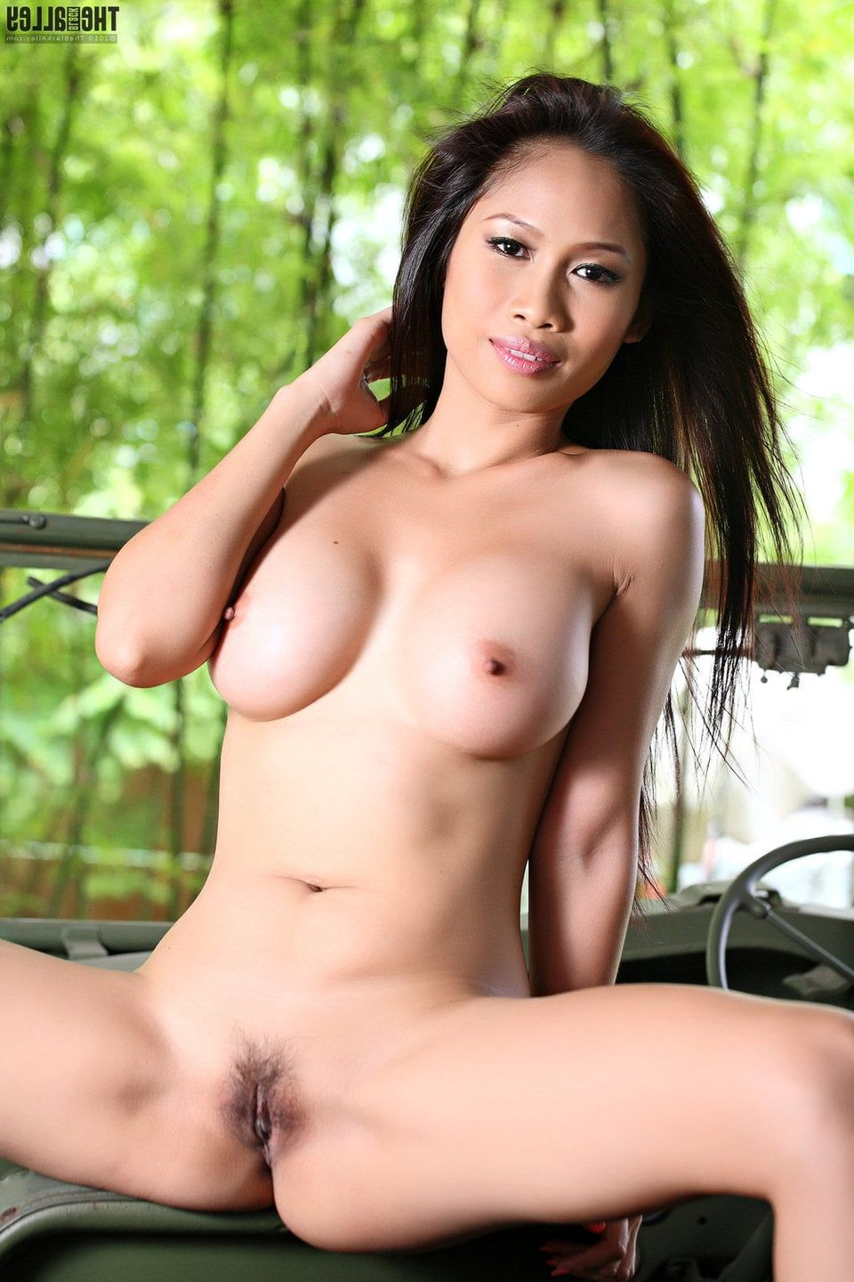 Topic You asian little nude can