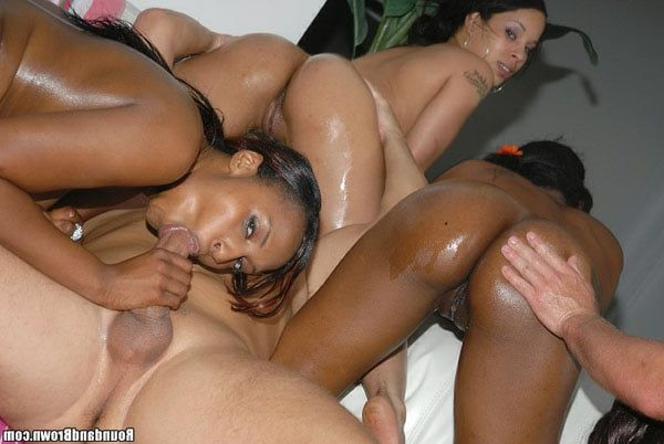 All girl ebony orgy hot black taxi first 6