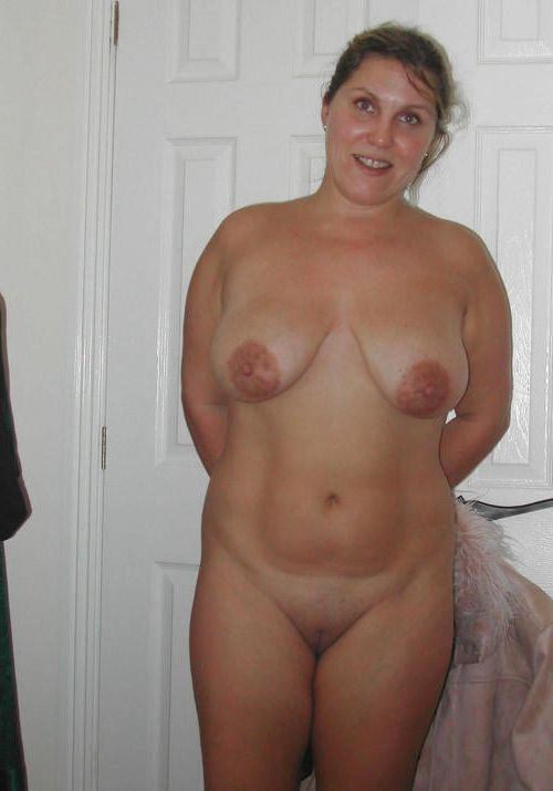 Nude Girls Average Looking#1