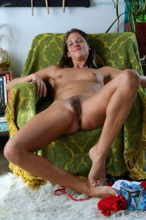 naked average Real amateur housewives