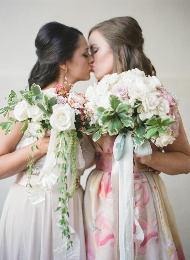 Lesbian bride' Search - XVIDEOS. COM