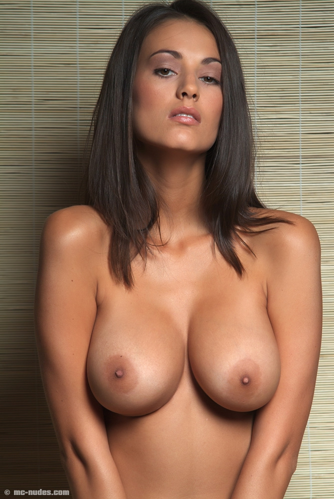 Free naked russian women pictures