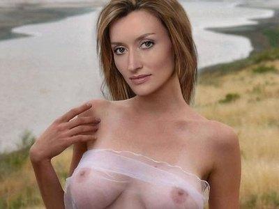 natascha mcelhone nude pic