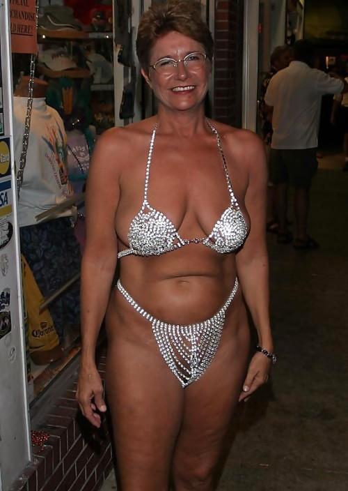 Melissa rycroft nude pictures | XXX Porn Library