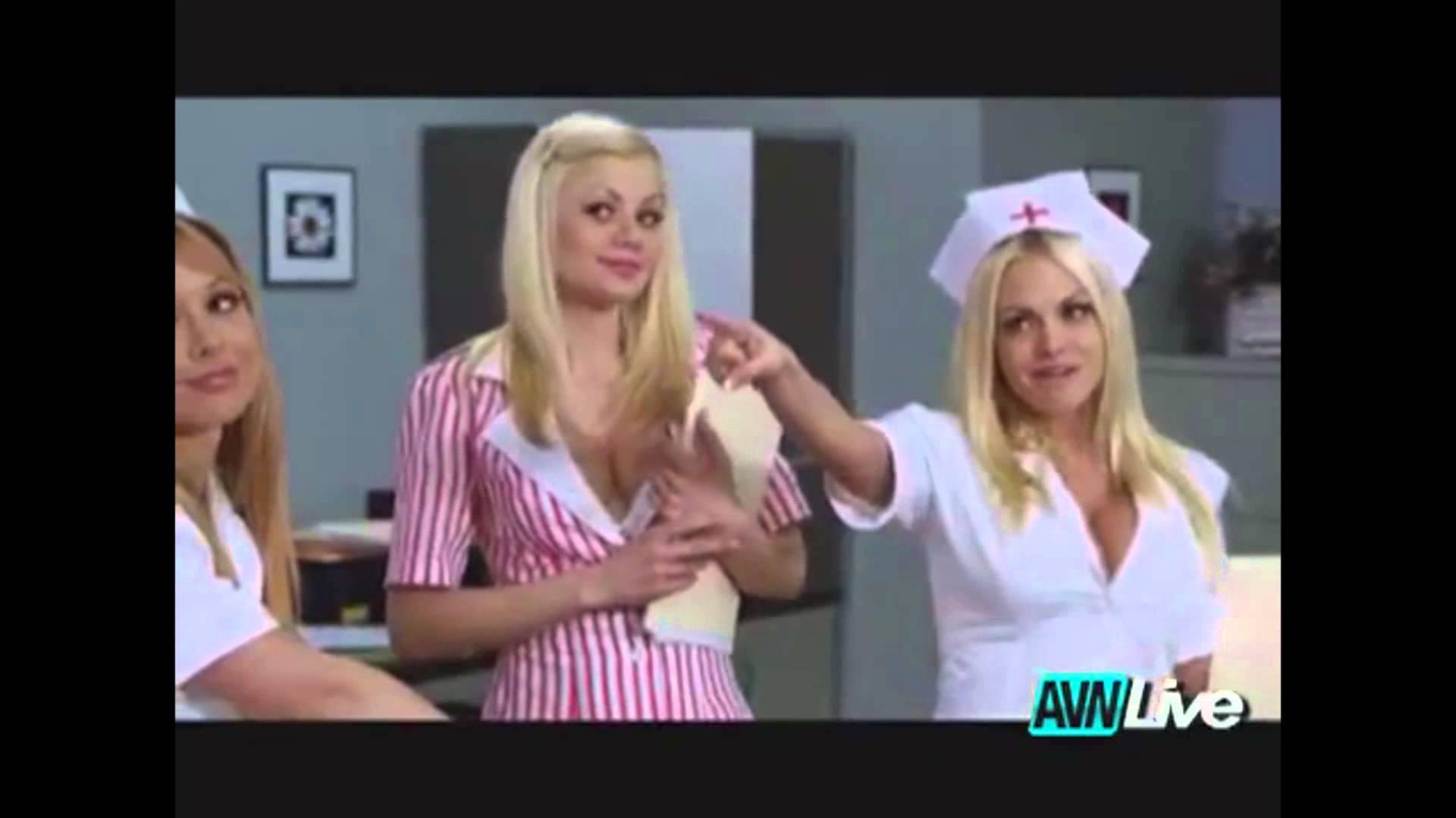 3Gp Porn Online porn vdo   xxx porn library