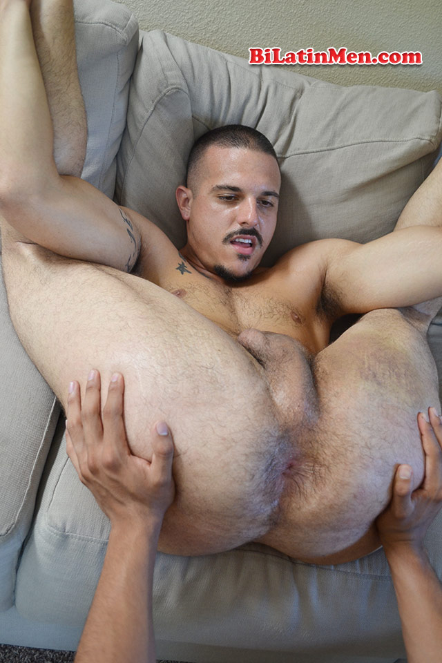 gay sex facefuck cumshot videos