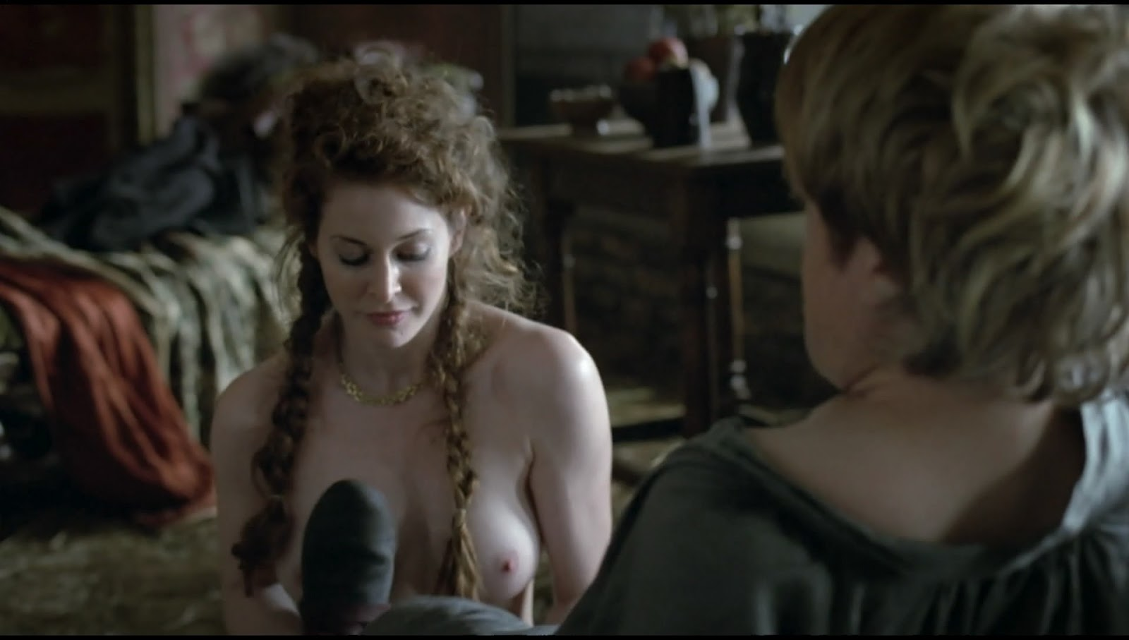 nude Tits Gemma Whelan (79 images) Young, Snapchat, swimsuit