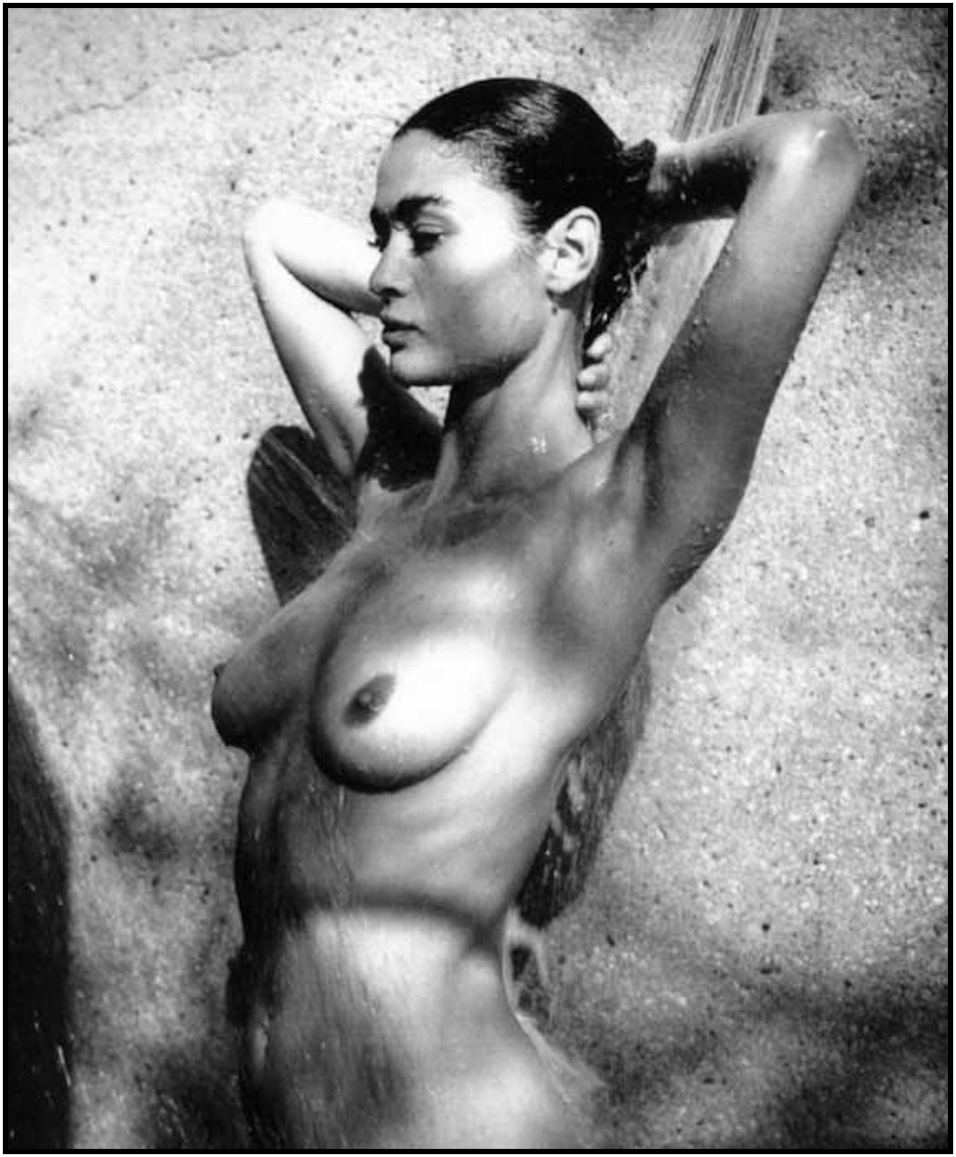 from Rodolfo redtube alyssa milano nude
