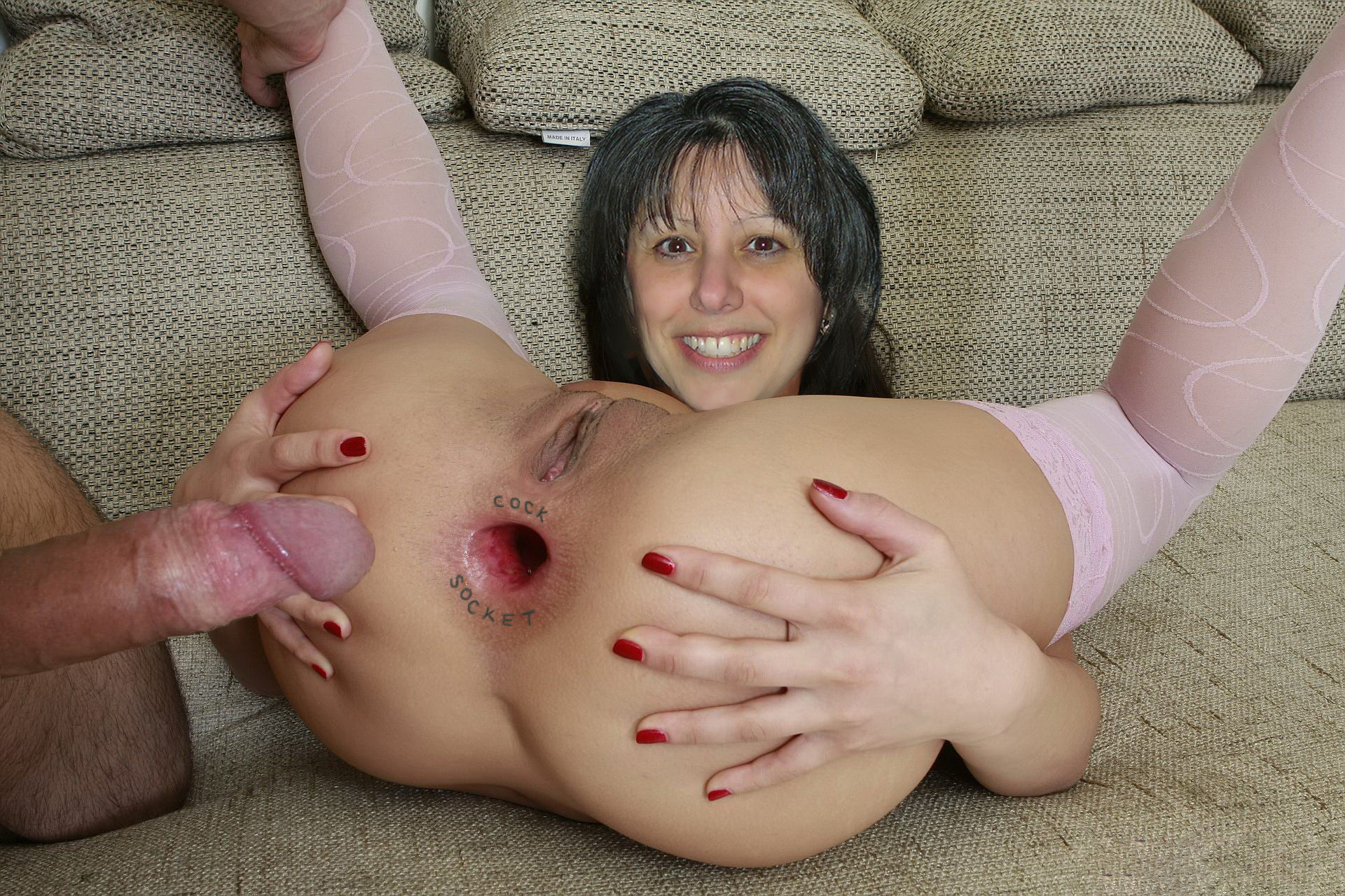 from Shawn bbw girl pussy gaping