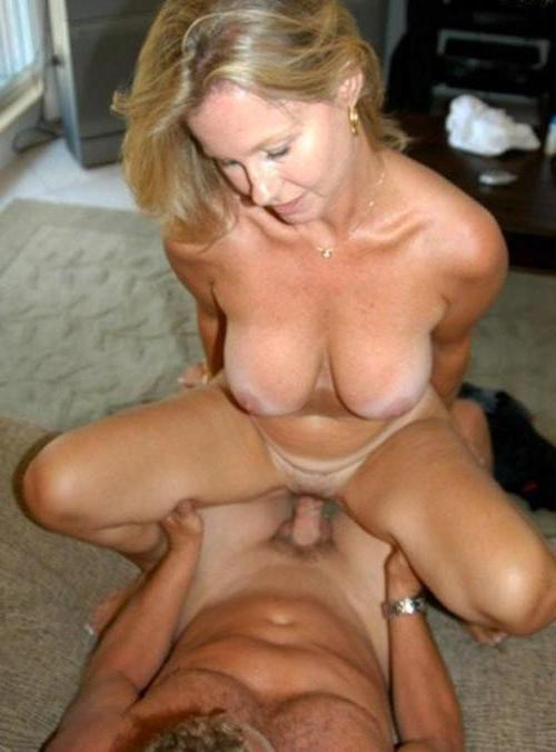 Mature adult sex intertainment milf pity