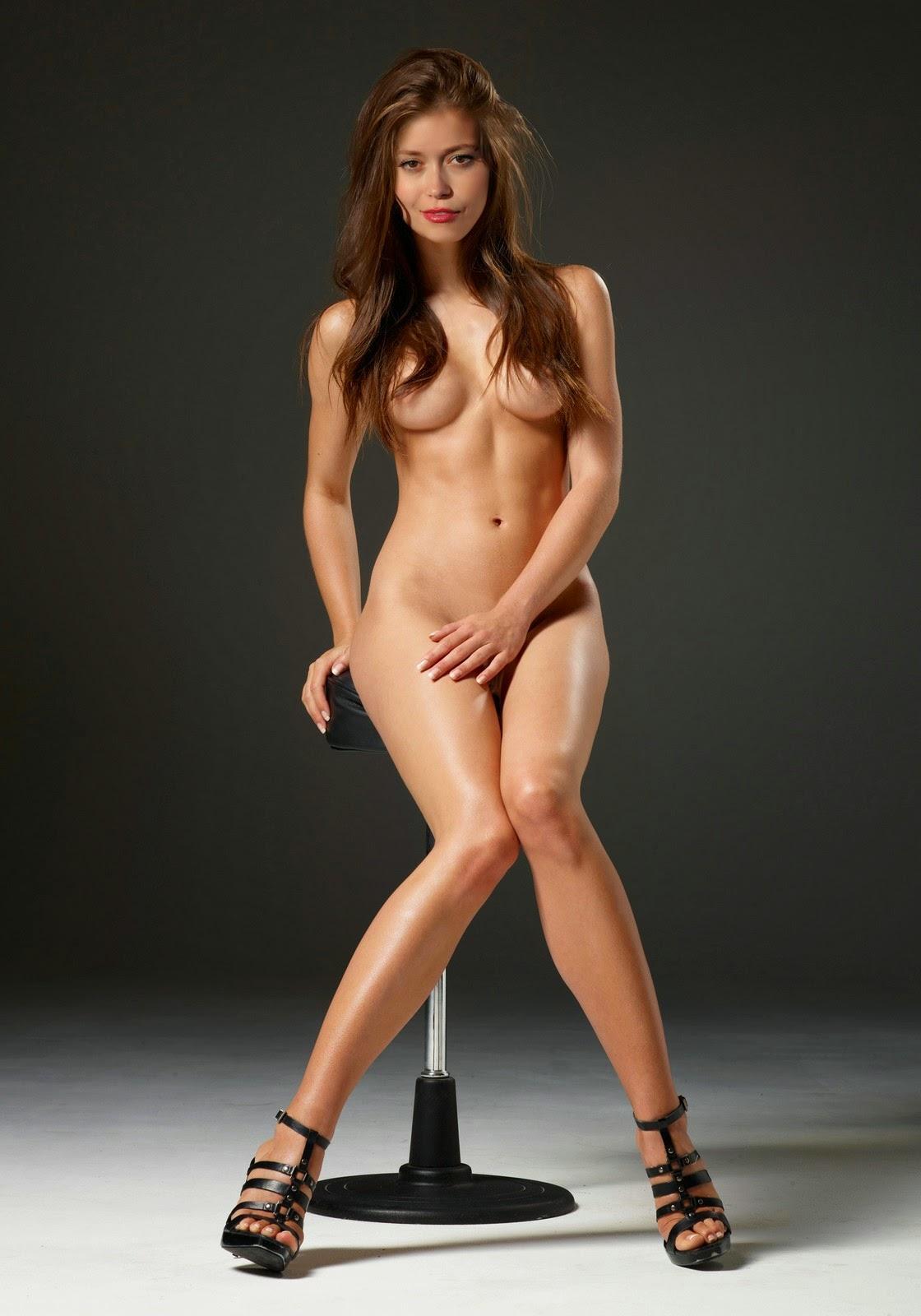 amanda bynes naked porn tube