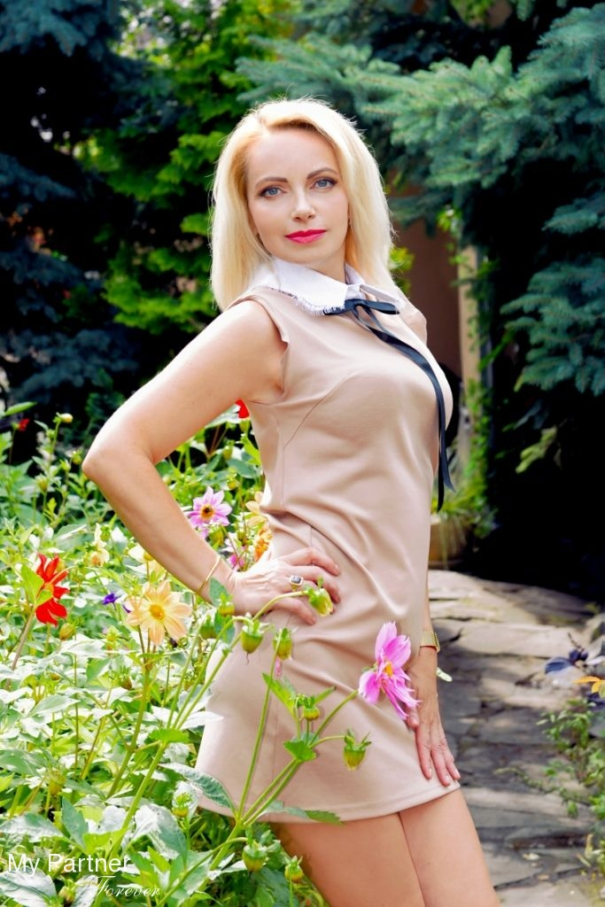 202 blonde russian women net