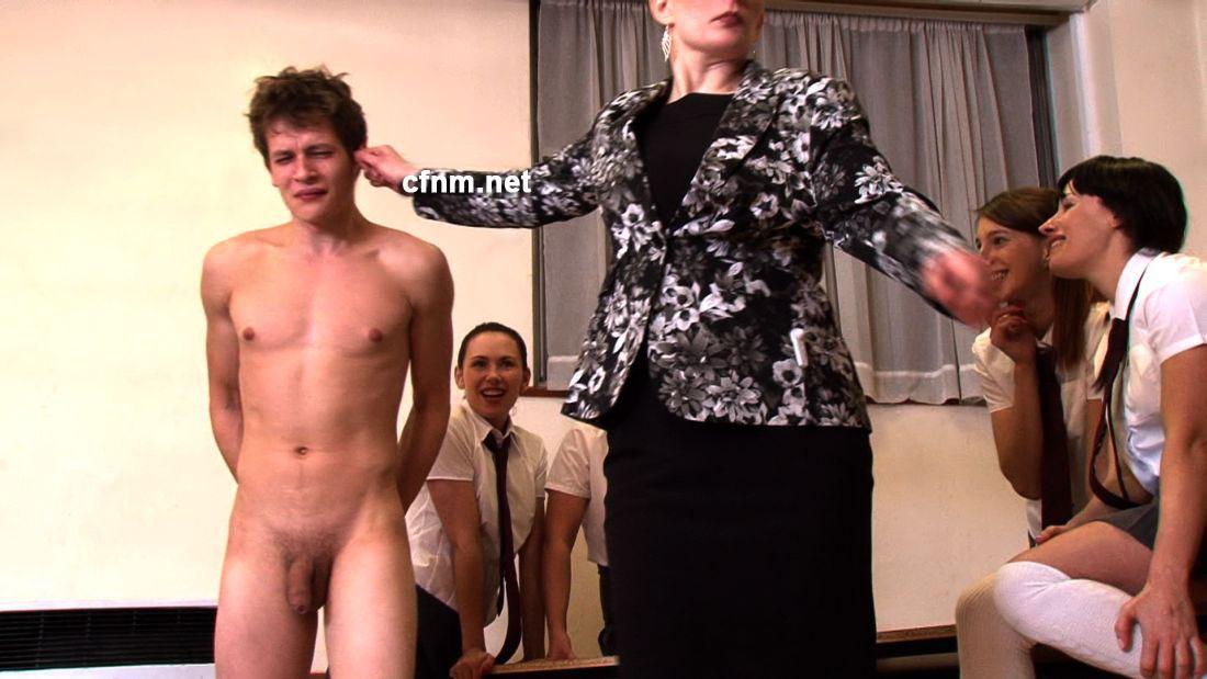 tia and tamera porn nude
