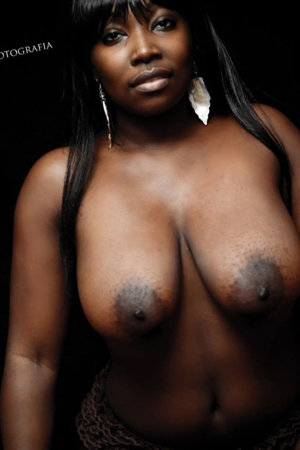 Point. Black beautiful ladies naked pic