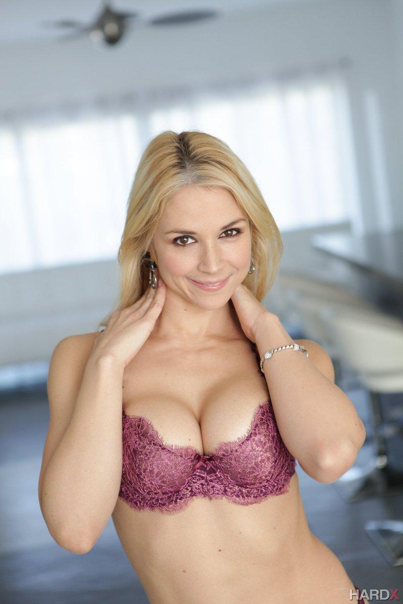 Melissa rycroft nude pictures   XXX Porn Library