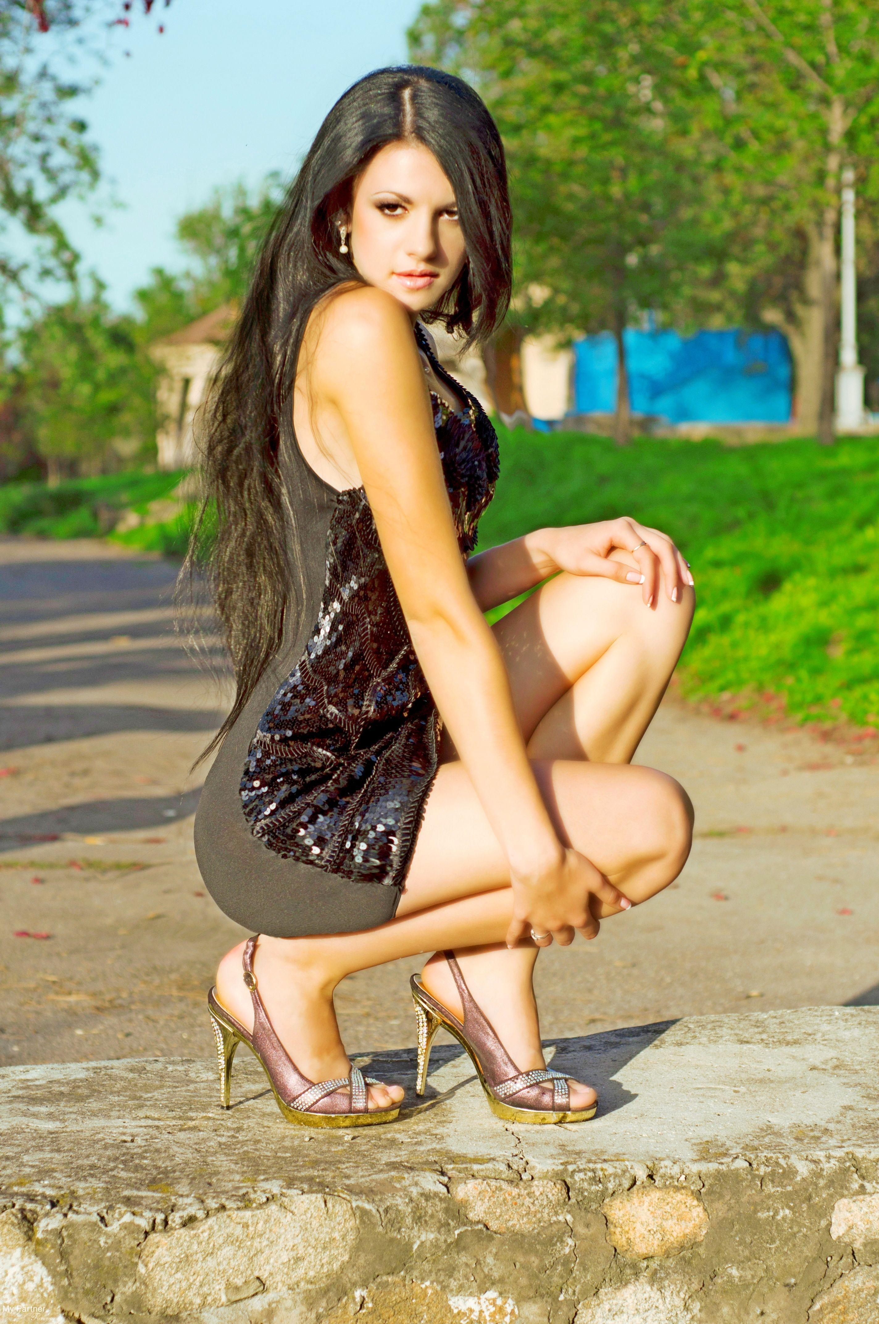 Anastasia russian dating service