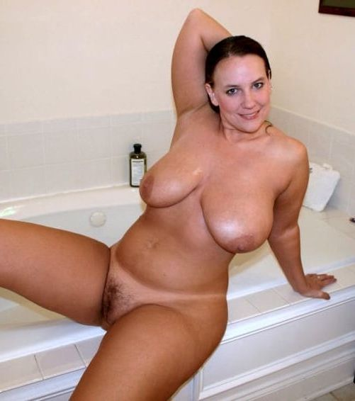 Apologise, naked full figured tumblr share