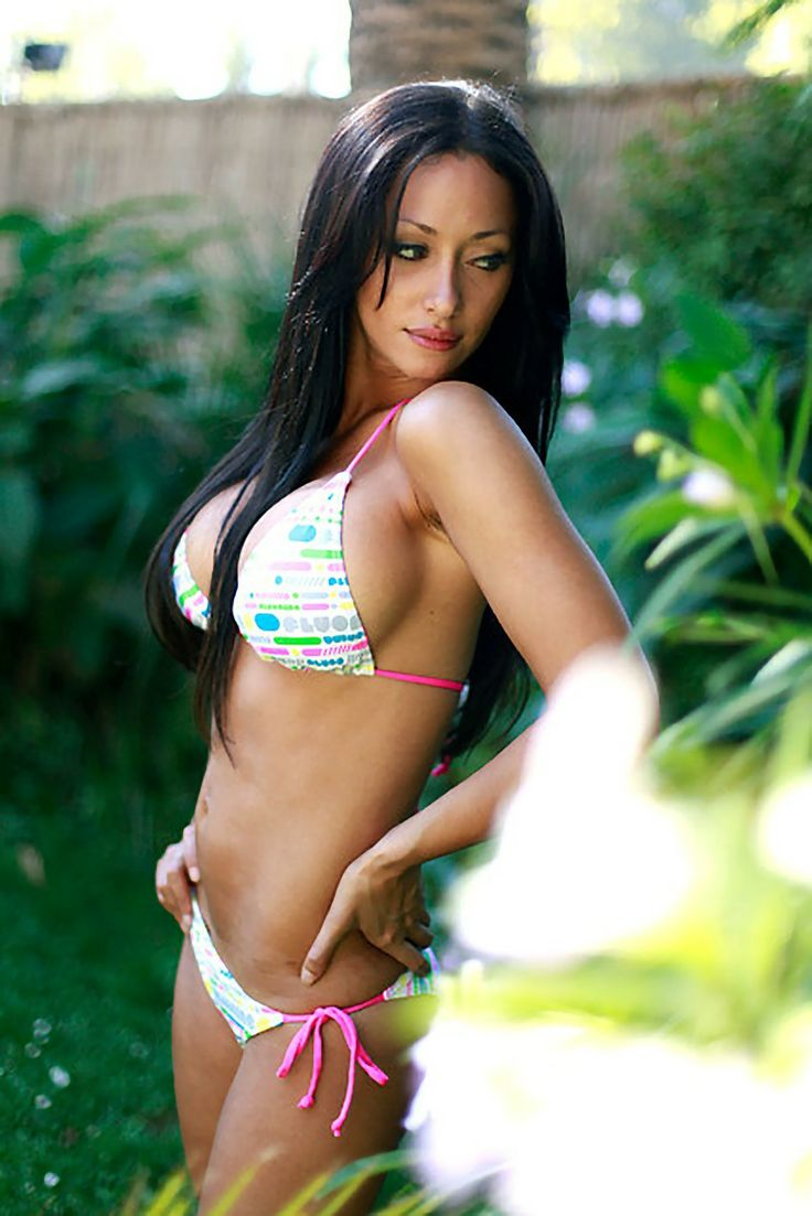 hot egypt lady sex photo gallery