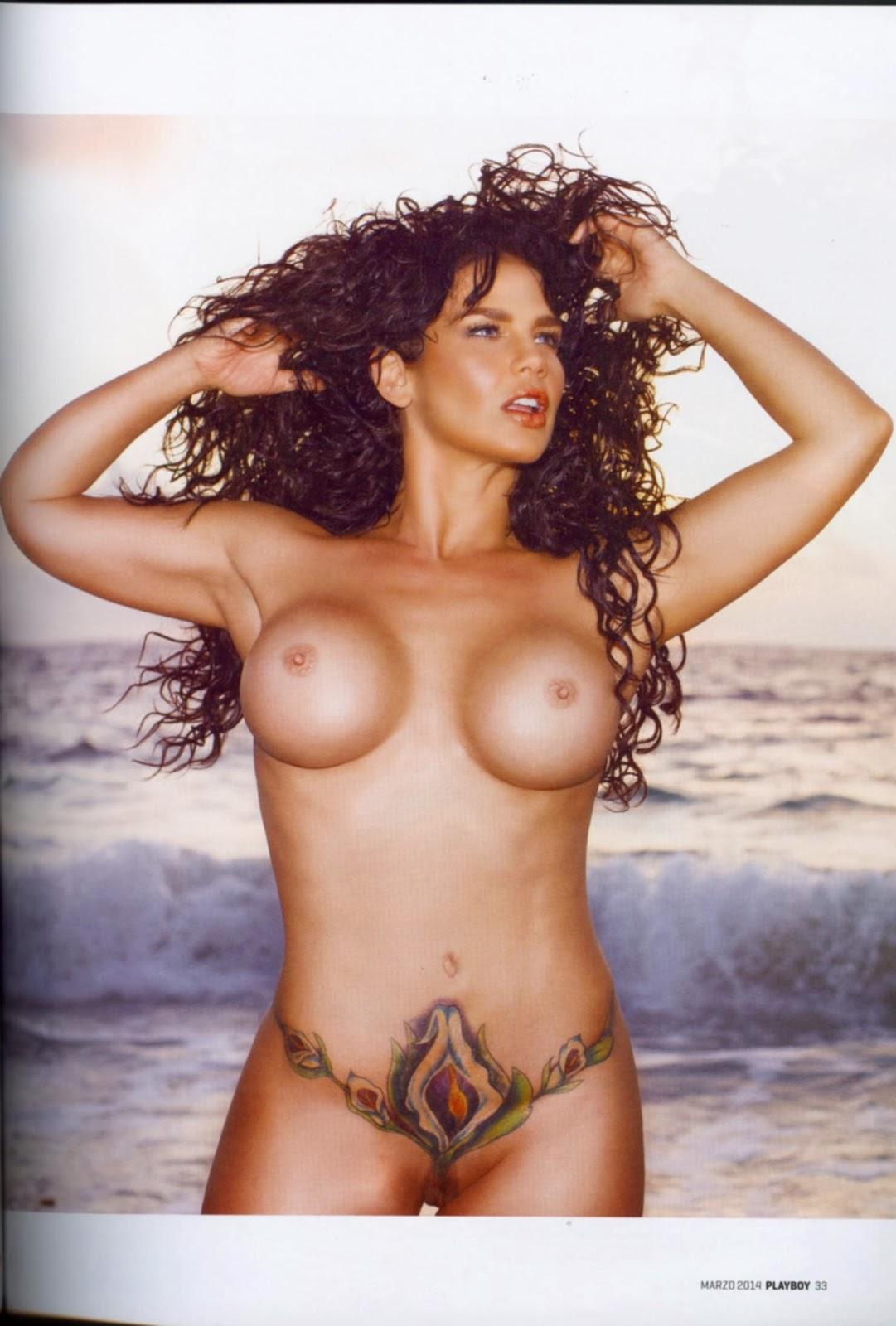 Riding crop girl nude