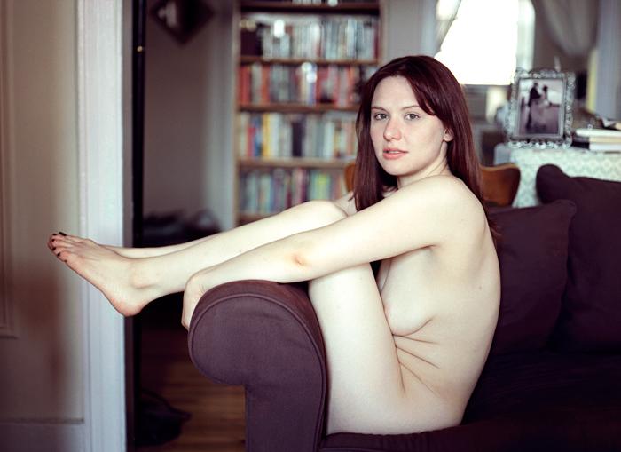deborah rennard nude pics