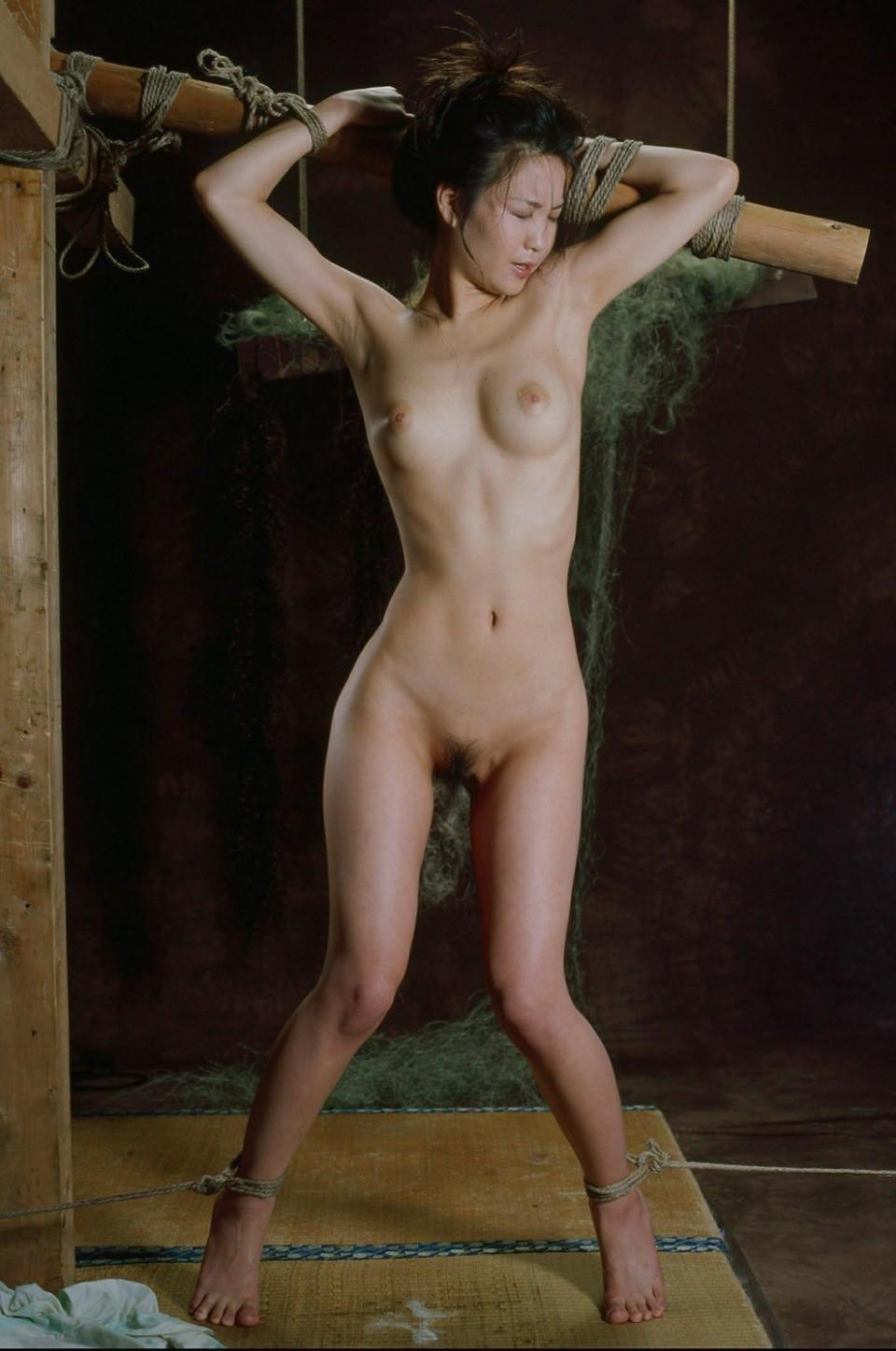 free nude girl nextdoor sex