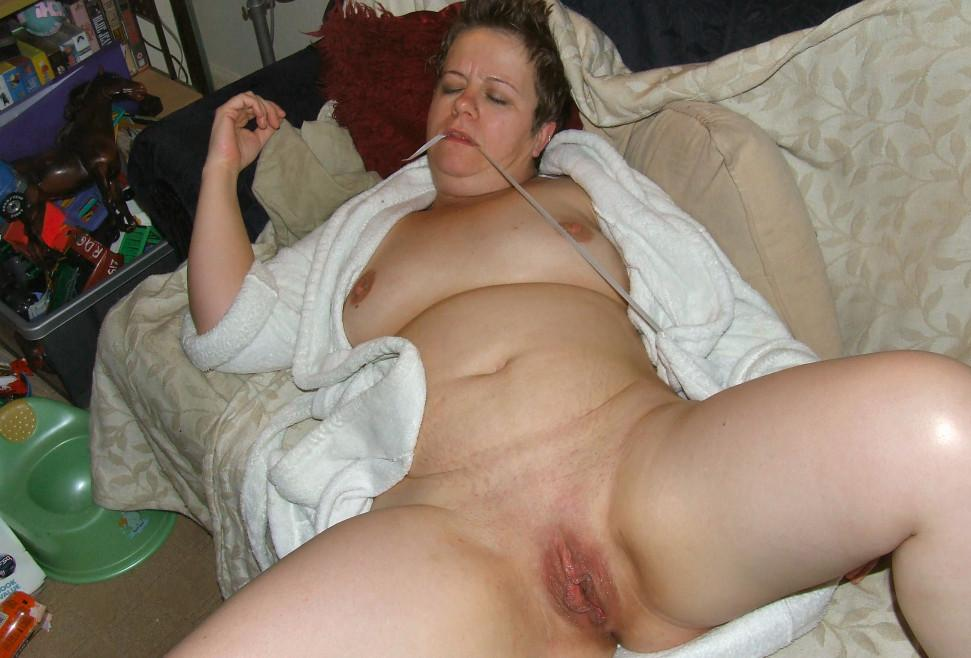 Amateur whore huge dick