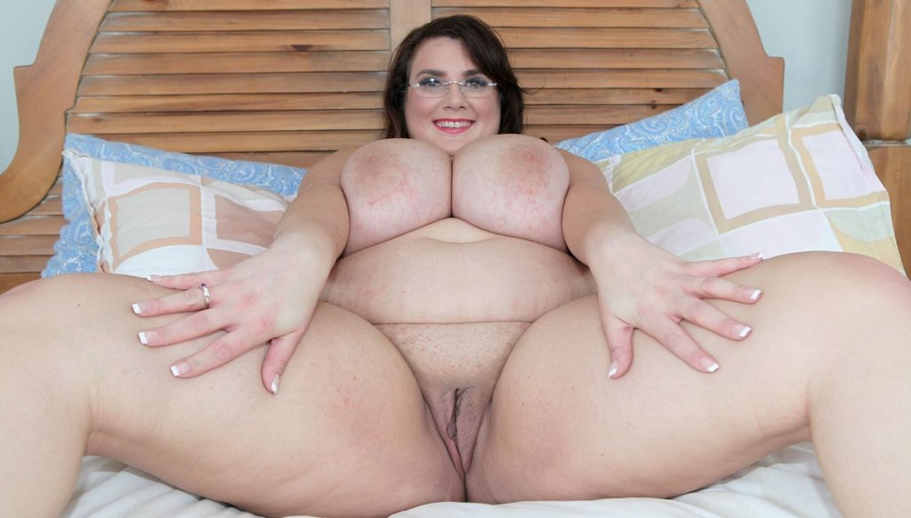 Fat womenporn intended for fat womens porno porn library