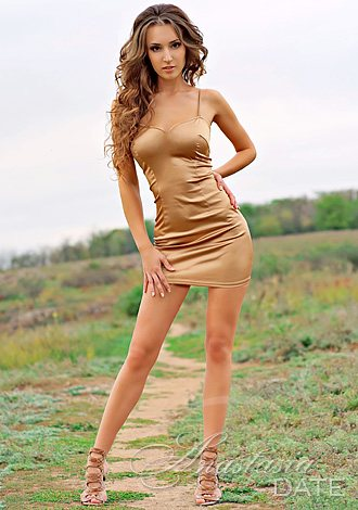 photos of single girls онлайн № 168878