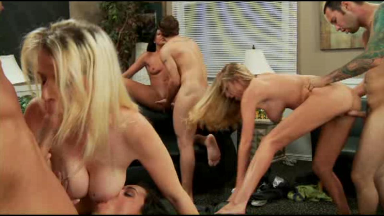 frat orgy gif xxx