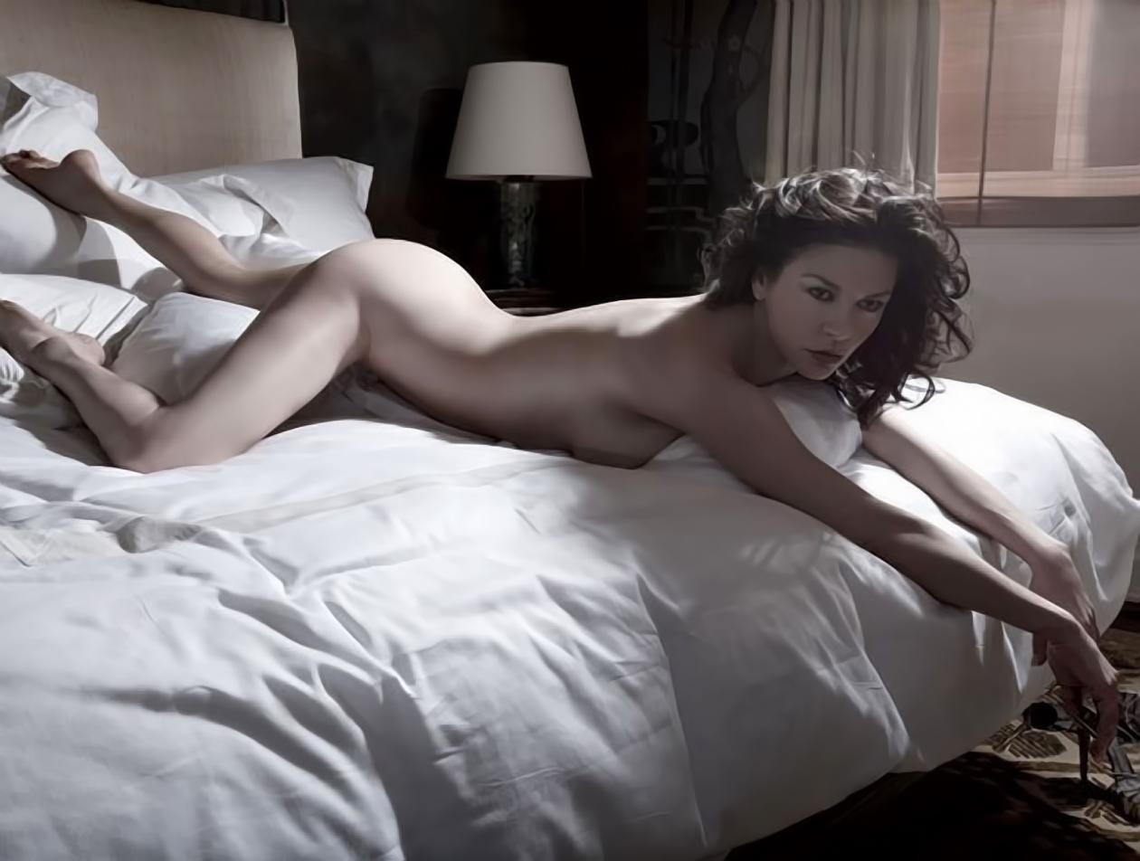 Pics nude forum celebs Celebs Over