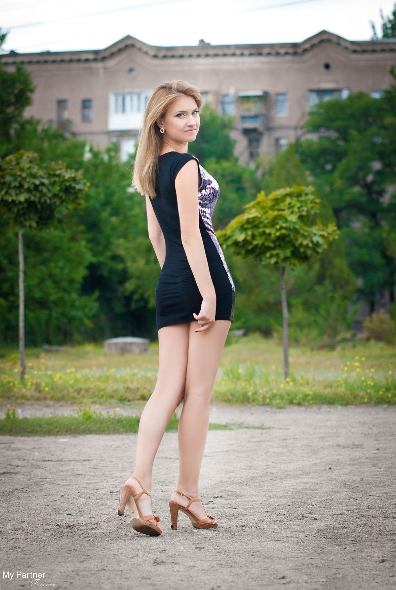 Anytime Russian Dating Sites - Sexy Boobs Pics