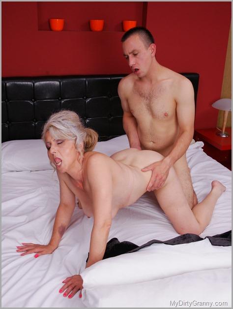 Free mature sigma cfnm sex pics