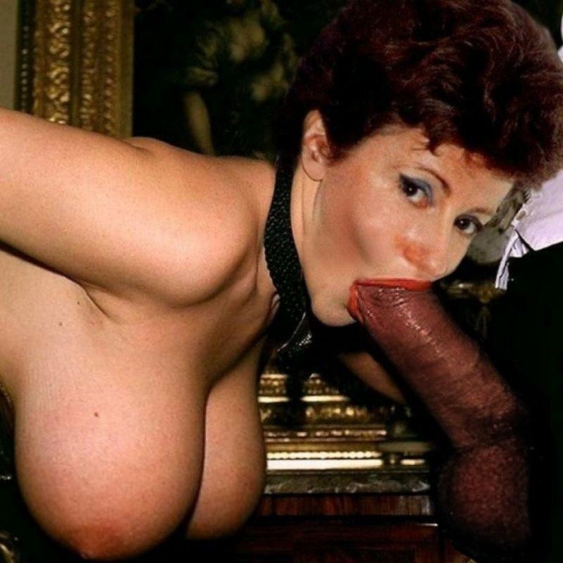 myanna buring sex
