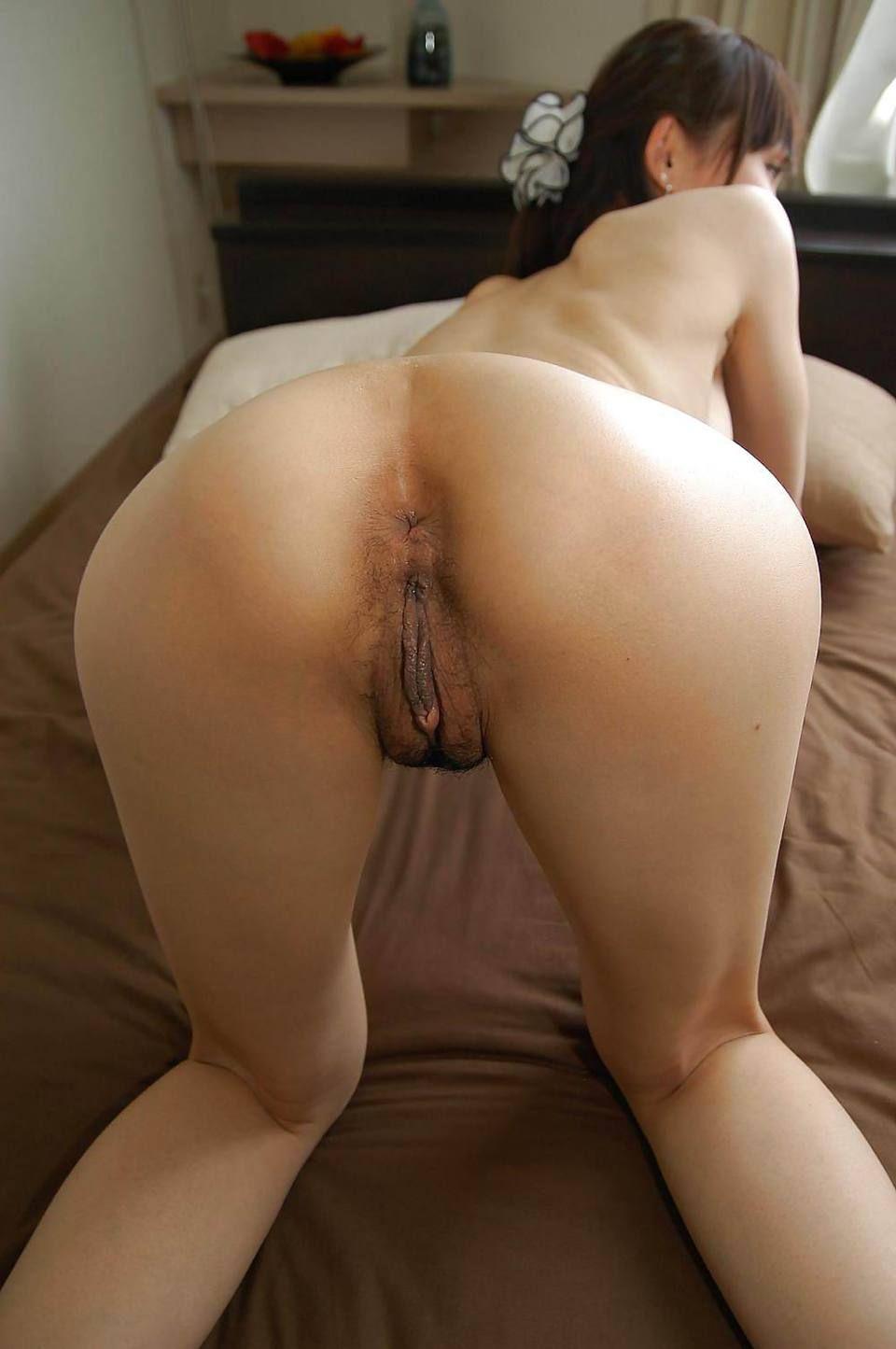 asian anal bondage Amateur