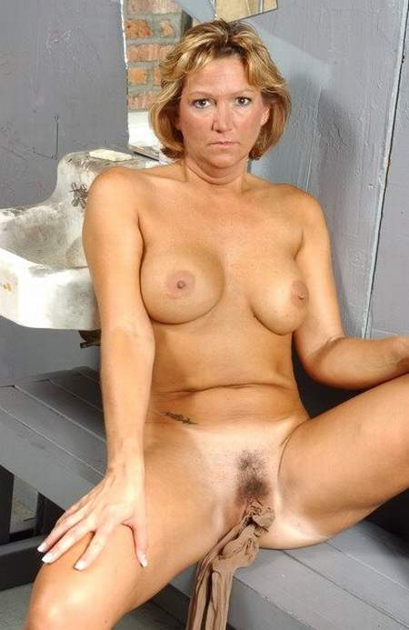 50 mature asian milf - All over 50 asian porn - Mature asian women nude mature naked nudist pics  jpg 450x693