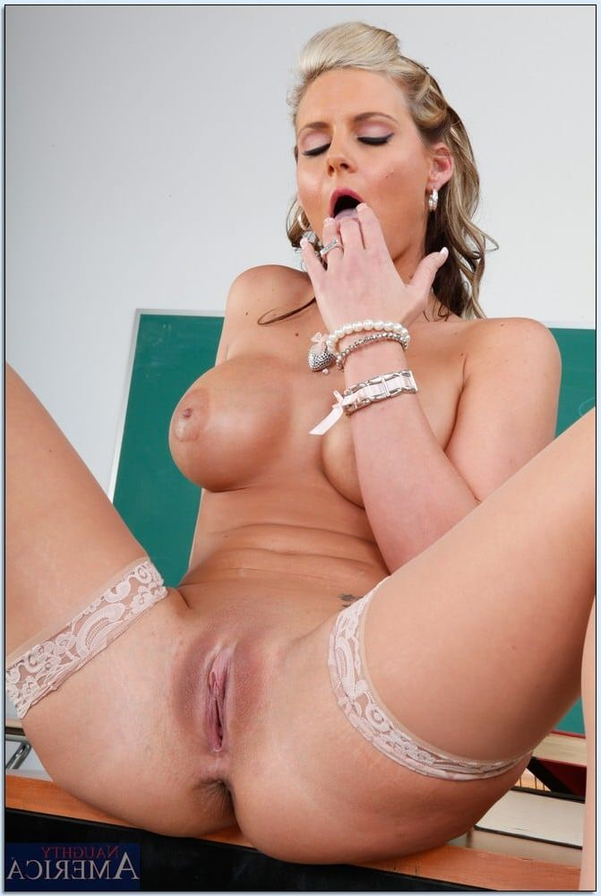 image School teacher milf xxx amateur airport