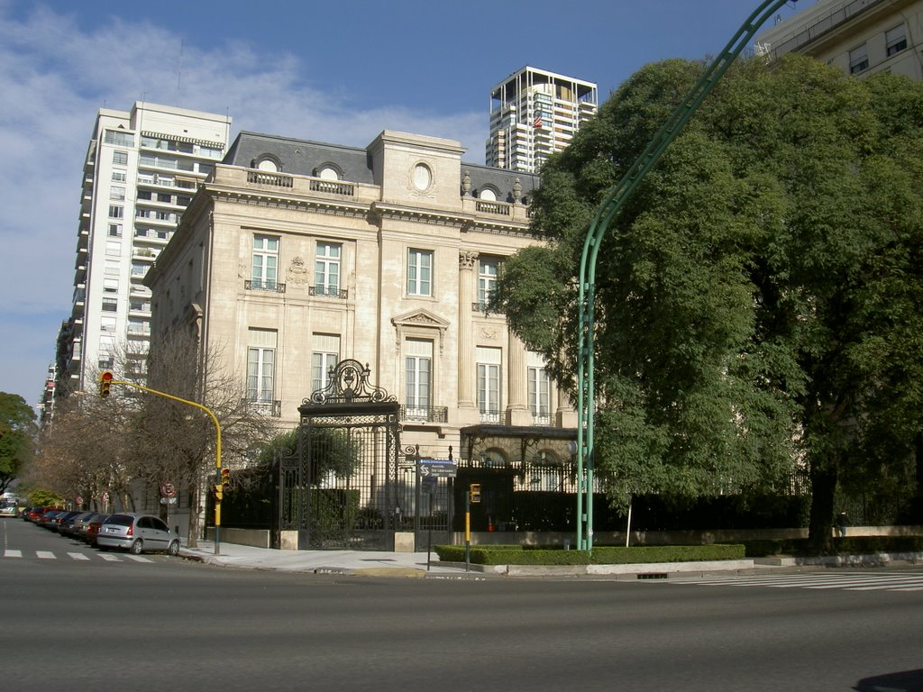 Consulate in buenos aires russian | XXX Porn Library