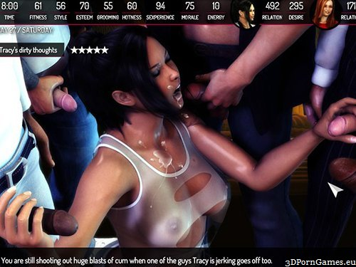 free mobile adult porn games